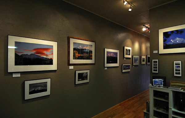 Photography Gallery Please call the Gallery to